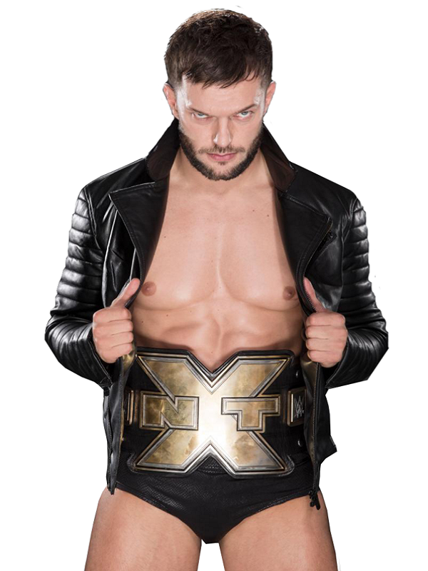 Wwe Wrestlers Outfits Costumes Collections Archives The Jacket Outlet