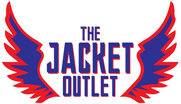 The Jacket Outlet